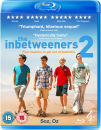 Channel 4 The Inbetweeners 2