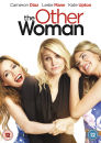20th Century Studios The Other Woman