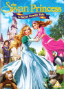 Sony Pictures Entertainment The Swan Princess: A Royal Family Tale