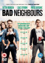 Universal Pictures Bad Neighbours