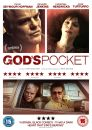 Arrow Video God's Pocket