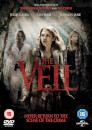 Universal Pictures The Veil