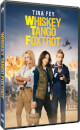 Universal Pictures Whiskey Tango Foxtrot
