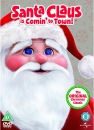 Universal Pictures Santa Claus Is Comin to Town