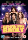 Signature Entertainment Behaving Badly