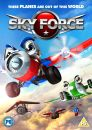 Signature Entertainment Sky Force