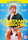 Signature Entertainment The Comedians Guide to Survival
