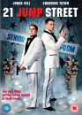 Sony Pictures Entertainment 21 Jump Street