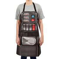Funko Star Wars Apron Darth Vader