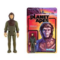 Super7 Planet of the Apes ReAction Action Figure Cornelius 10 cm