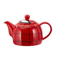 Funko Marvel Teapot I Am Spider-Man