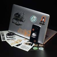 Paladone Products Call of Duty - Gadget Decals