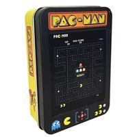 Paladone Products Pac-Man Playing Cards