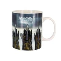 Paladone Products Assasnin's Creed - Gauntlet Mug