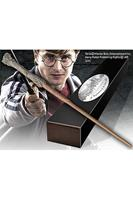 Noble Collection Harry Potter Wand Harry Potter (Character-Edition)