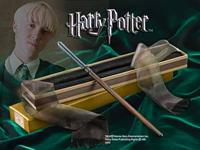 Noble Collection Harry Potter Wand Draco Malfoy 35 cm