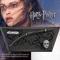 Noble Collection Harry Potter Replica Bellatrix Lestrange´s Wand 35 cm