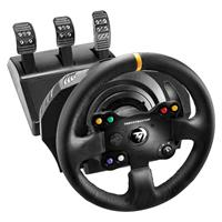 Thrustmaster er TX Racing Wheel