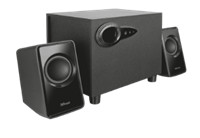 TRUST Avora 2.1 Speakerset
