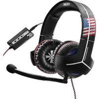 Thrustmaster Y-350CPX 7.1 Powered Far Cry 5 Edition (KH#T22)