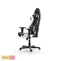 DXRacer Racing R0-NW gamestoel wit