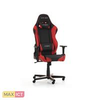 dxracer DX Racer RACING Gaming Chair gamestoel