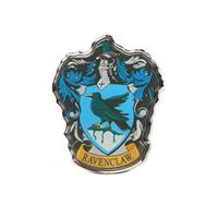 Half Moon Bay Harry Potter Enamel Badge Ravenclaw Case (12)