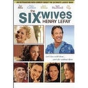 My Dad's Six Wives DVD