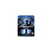 Daybreakers Blu-ray