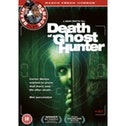 Death Of A Ghost Hunter DVD