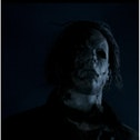 H2 Halloween 2 Blu-ray