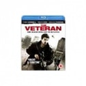 The Veteran Blu-ray