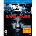 Safe House Blu-ray & UV Copy