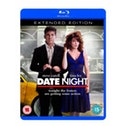 20th Century Studios Date Night (Extended Edition) (UK)