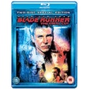 Blade Runner The Final Cut Blu-Ray