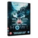 Howl DVD