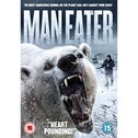 Xseed Games Maneater DVD