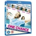 One Chance Blu Ray