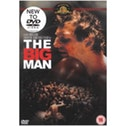 Big Man DVD