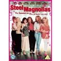 Steel Magnolias DVD
