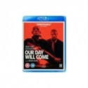 Our Day Will Come Blu-ray