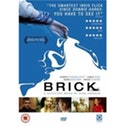 Brick (1 Disc) DVD