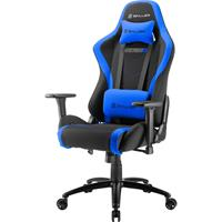 Sharkoon SKILLER SGS2 Gaming Seat (NJZSD7)