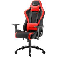 Sharkoon SKILLER SGS2 Gaming Seat