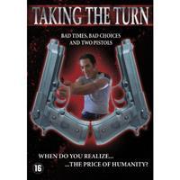 Taking the turn (DVD)