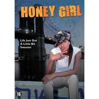 Honey girl (DVD)