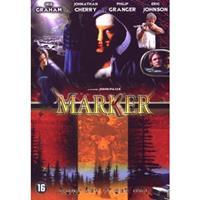 Marker (DVD)