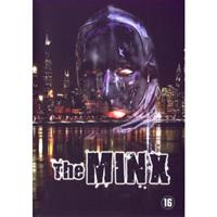 Minx (DVD)