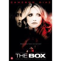 Box (DVD)