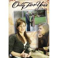 Only for you (DVD)